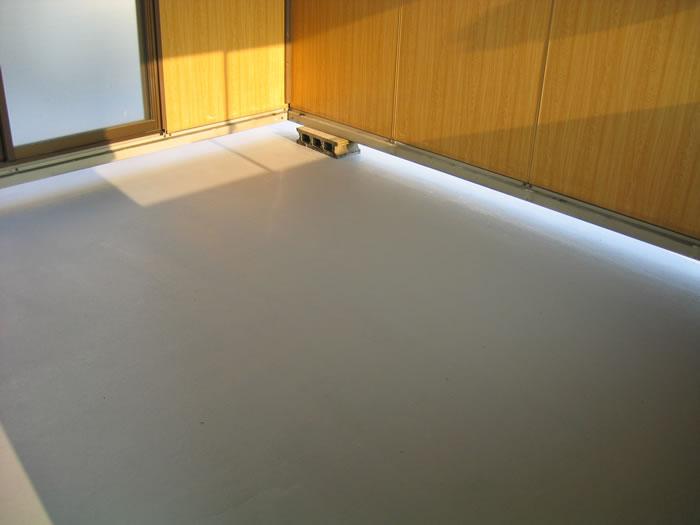 大阪市都島区で外壁塗装や大規模修繕